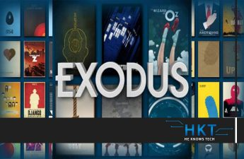 How To Install Exodus 7 addon on kodi