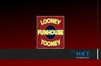 How To Install Looney Tooney Fun House Kodi Addon