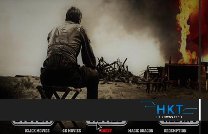 How to Install Franks builds on kodi