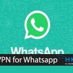 best vpn to unblock whtasapp in uae