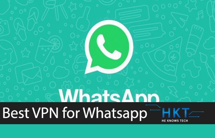 Best VPN Services to Unblock Whatsapp Calling in UAE