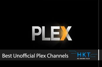 15 Best Unofficial Plex Channels for Every User