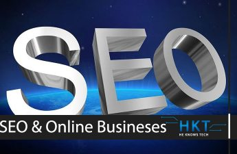 How SEO & Digital Marketing Effects Online Businesses