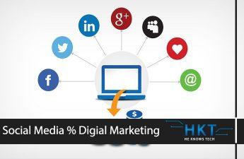 Social Media and Internet Marketing Tips for Online Businesses