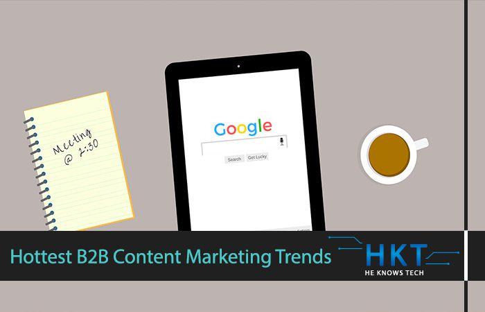 b2b-content-marketing-trends-and-statistics