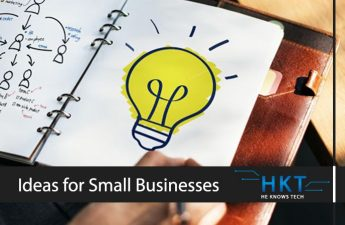 These Ideas that Will Make Your Small Business Stand Out